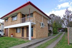 4/73 Markham Street, Armidale, NSW 2350