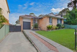 44 Dalton Avenue, Kanwal, NSW 2259