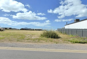 Lot 101, 4 Reef Crescent, Point Turton, SA 5575