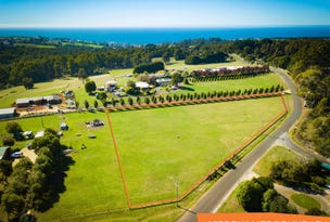 Lot 1/4 Crawford Road, Penguin, Tas 7316