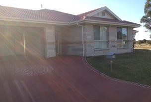 24 GARLAND ROAD, Cessnock, NSW 2325