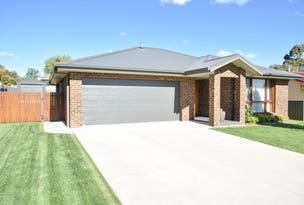 14 Unwin Street, Millthorpe, NSW 2798