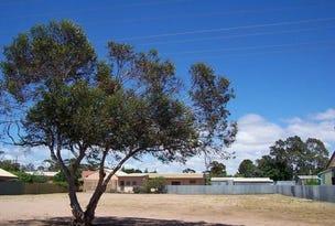 Lot 139, Rogers Street, Port Augusta, SA 5700