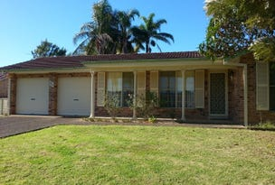 22 Golden Cane Avenue, North Nowra, NSW 2541
