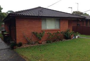 2/34 Compton Street, Dapto, NSW 2530
