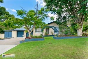 52 Waterview Crescent, Laurieton, NSW 2443