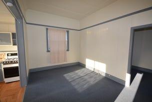 4/20 Page Street, Moruya, NSW 2537