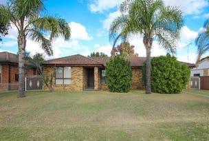 40 Acacia Crt, Singleton, NSW 2330