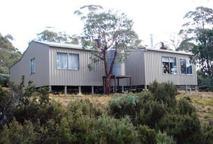 21 Wallace Road, Doctors Point, Tas 7304