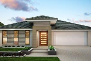 Lot 511 Stayard Drive, Largs, NSW 2320