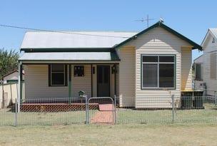 36 High Street, Inverell, NSW 2360