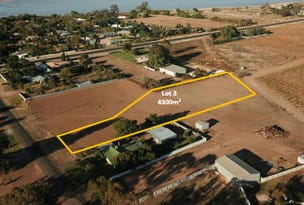Lot 3, 64  Regina Avenue, Cabarita, Vic 3505