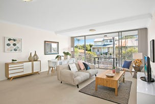108/5-13 Garners Ave, Marrickville, NSW 2204