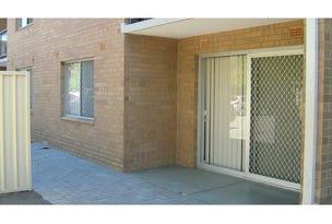 11/37  Osborne Road, East Fremantle, WA 6158