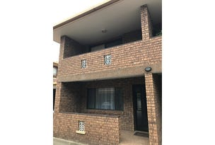 6/58 Prince Street, Coffs Harbour, NSW 2450