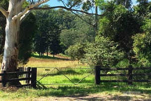 Lot 1, 113 Timmsvale Road, Ulong, NSW 2450