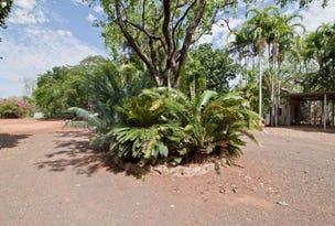 454 Crossing Falls Road, Kununurra, WA 6743