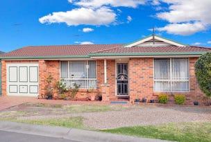 5/114 Armitage Drive, Glendenning, NSW 2761