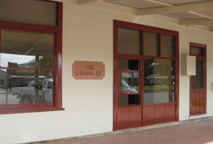135 Urana Street, The Rock, NSW 2655
