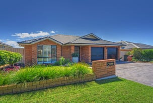 32 Almondbark Road, Worrigee, NSW 2540