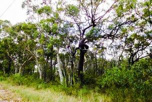 536 Bushells Ridge Road, Wyee, NSW 2259