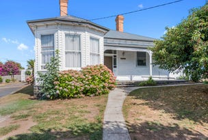 22 Wright Street, East Devonport, Tas 7310