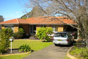 29 Monk Crescent, Bomaderry, NSW 2541