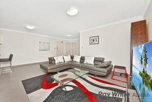 18/38-42 Meredith, Bankstown, NSW 2200