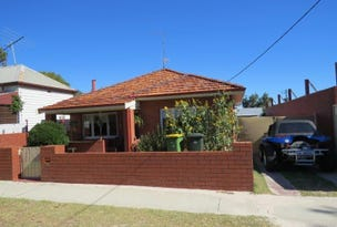 1 Charles Street, South Fremantle, WA 6162