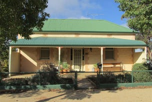 30 Victoria Street, Peterborough, SA 5422