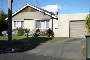 23 Lisle Street St, Moe, Vic 3825