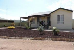 5 James Place, Moonta Bay, SA 5558