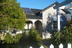 70 Tennyson Street, Beresfield, NSW 2322