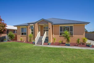 17* Colville Street, Port Albert, Vic 3971