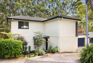 Bateau Bay, address available on request