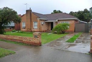 2 Shelley Avenue, Plympton Park, SA 5038