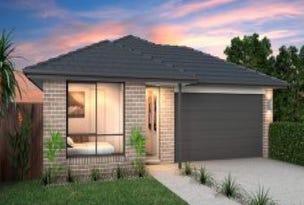 Lot 04 Warnervale Road, Hamlyn Terrace, NSW 2259