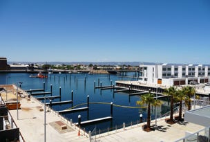 317 Nautica South 2-6 Pilla Avenue, New Port, SA 5015