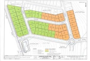 Lot 9 Diamond Drive Estate, Orange, NSW 2800