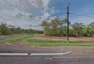 Lot Sec 5732, 139 Eucalyptus Road, Herbert, NT 0836