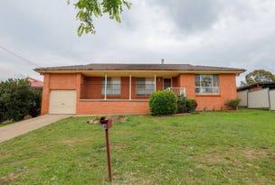 26 Hawkes Drive, Oberon, NSW 2787