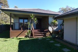 17 MacDougall St, Corindi Beach, NSW 2456