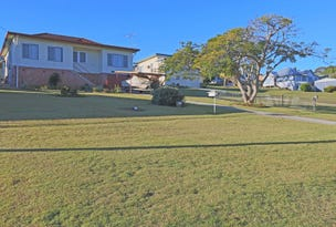 17 Taloumbi Street, Maclean, NSW 2463