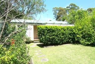 1A Tillock Street, Thornleigh, NSW 2120