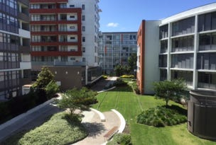 312/140 Maroubra Road, Maroubra, NSW 2035