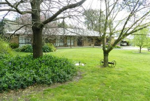 Bell Haven 120 Salisbury Road, Bigga, NSW 2583