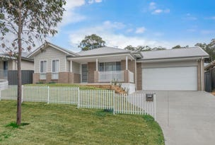 117 Withers Street, West Wallsend, NSW 2286