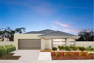 Lot 412 Ridgmont, Thornton, NSW 2322