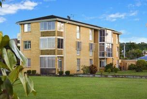 2/23 Ivory Crescent, Tweed Heads, NSW 2485