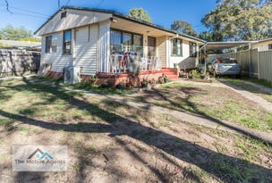 10 & 10A Handel Ave, Emerton, NSW 2770